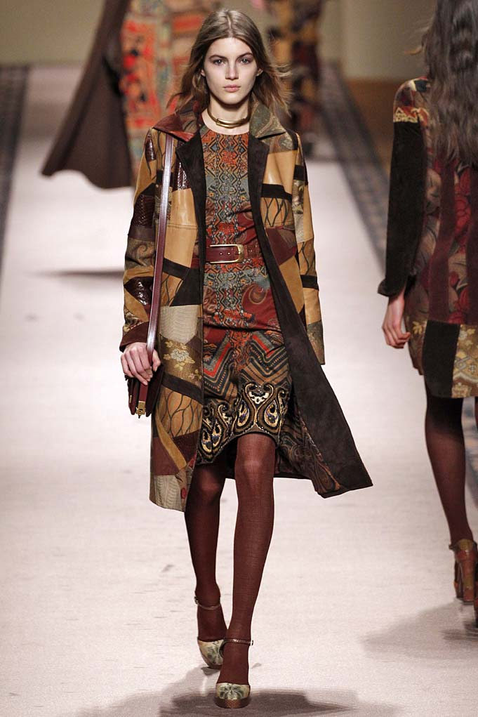 Etro
