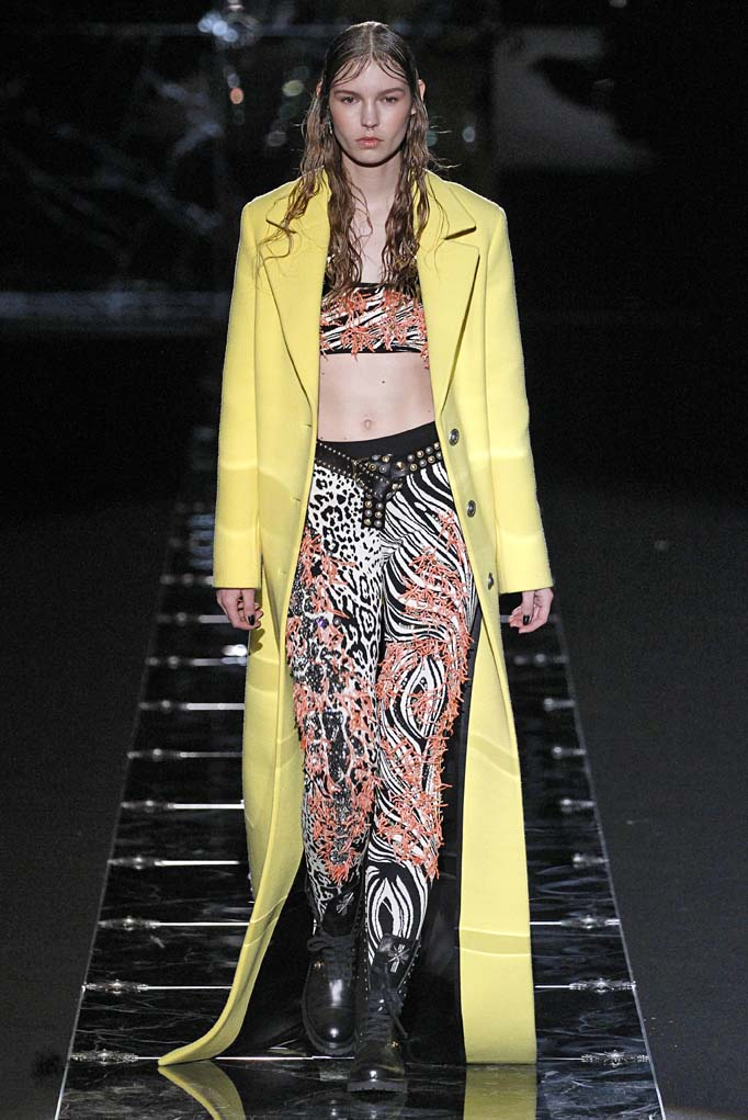 Fausto Puglisi