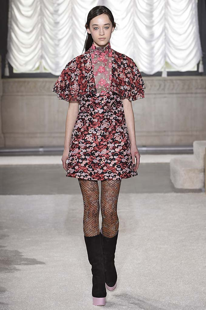 Giamba