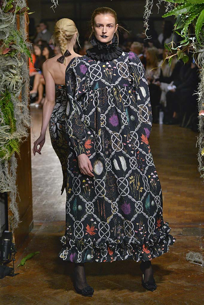 Giles