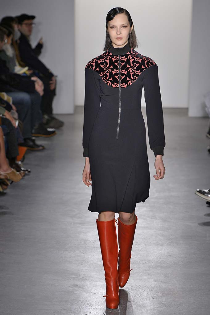 Giulietta