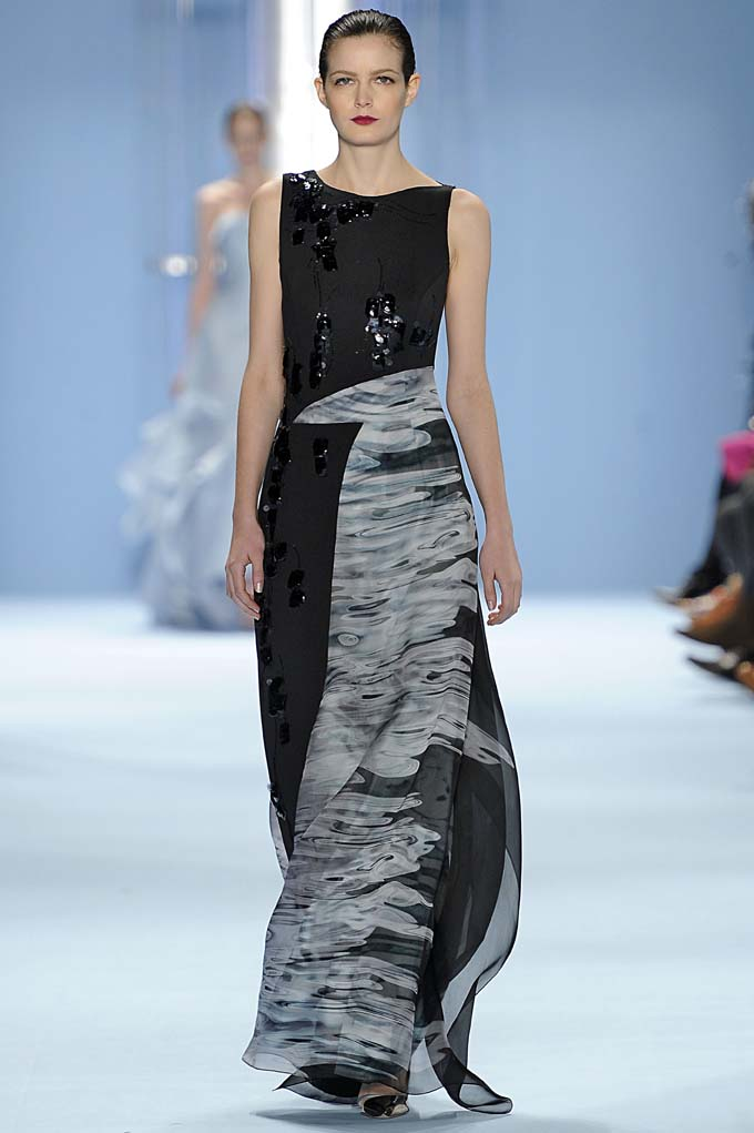 Carolina Herrera