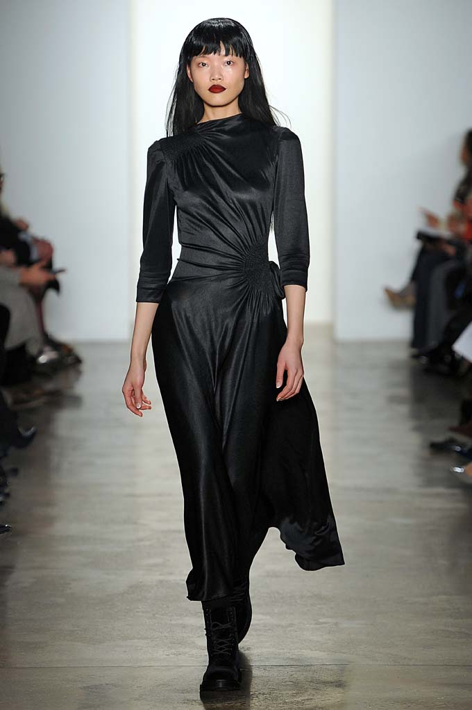 Houghton
