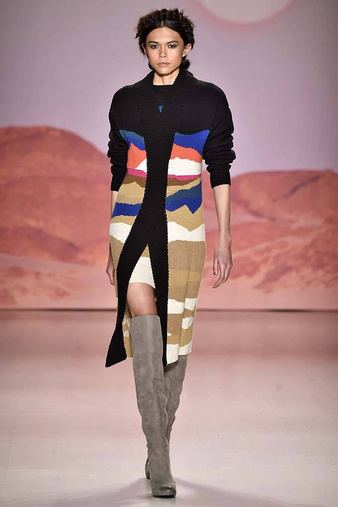 Mara Hoffman
