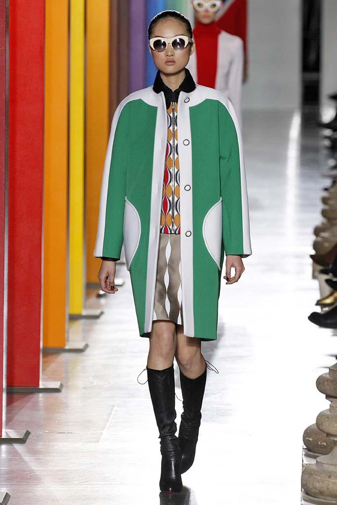 Jonathan_Saunders