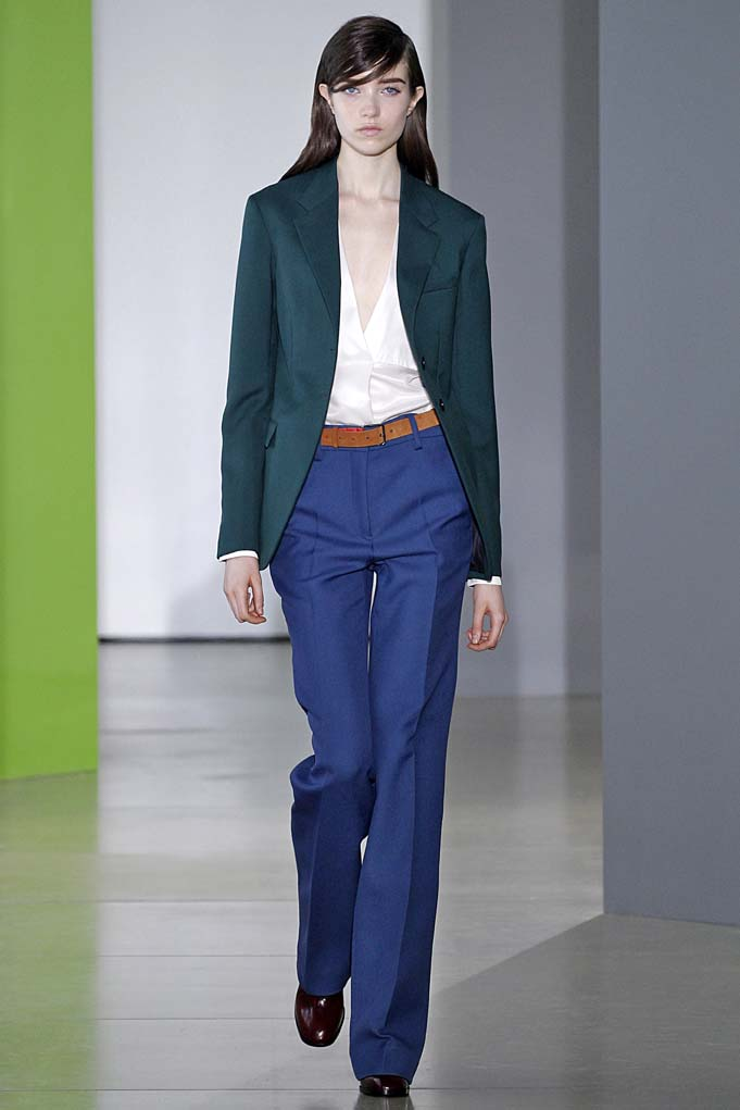 Jil Sander