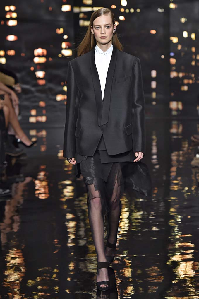 Donna Karan 