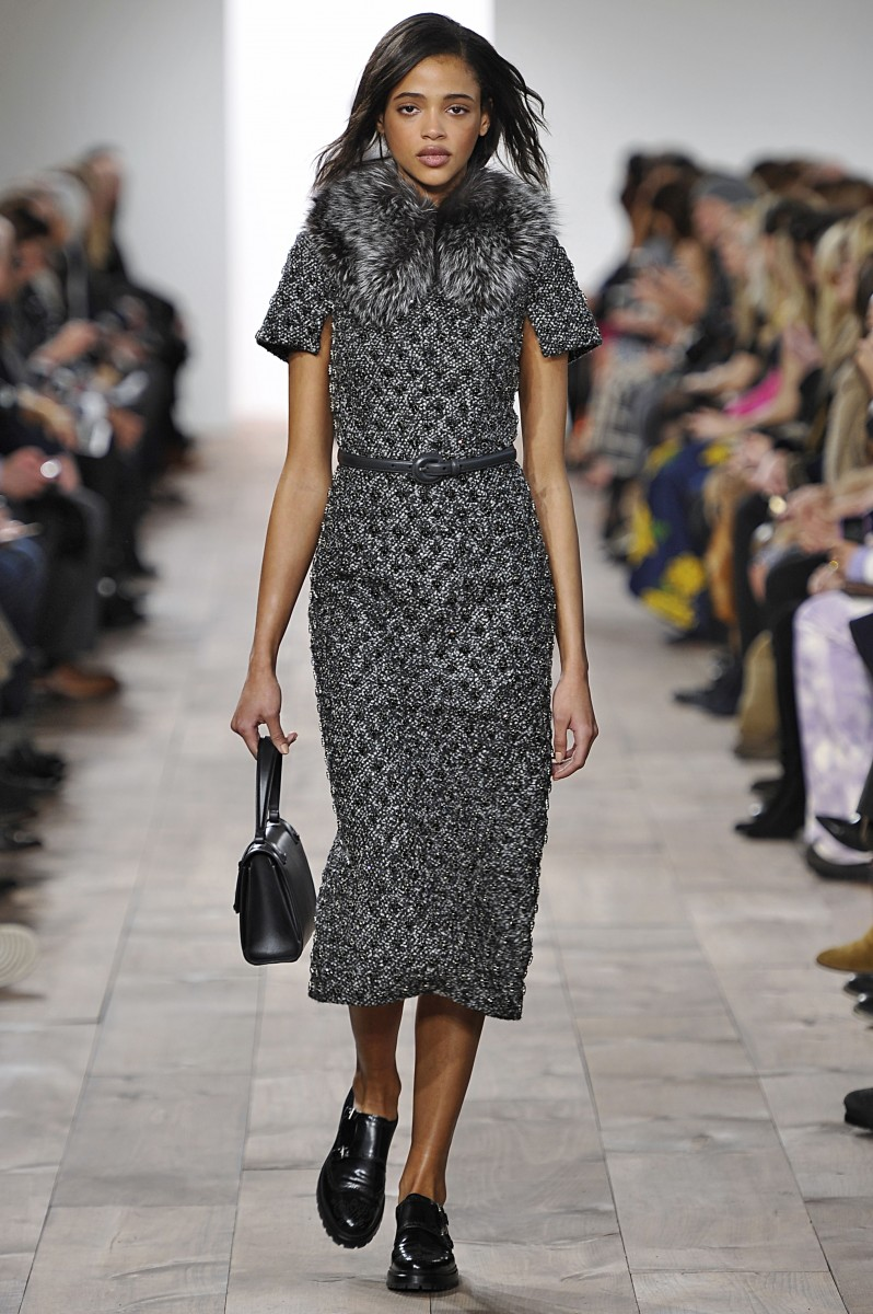 Michael Kors