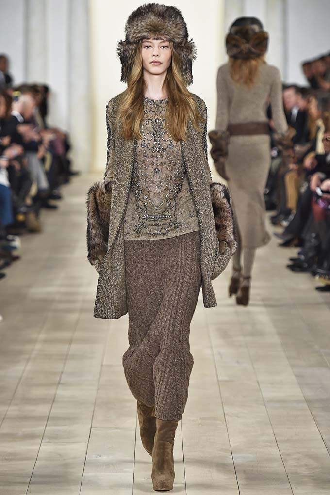 Ralph Lauren