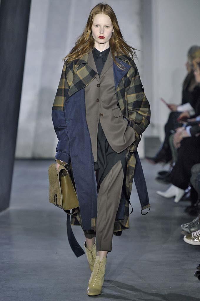 Phillip Lim