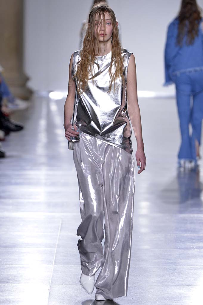 Marques Almeida