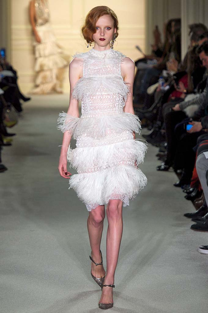 Marchesa