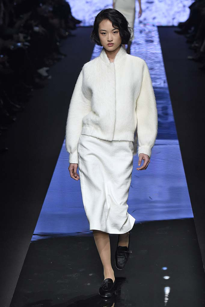 MaxMara