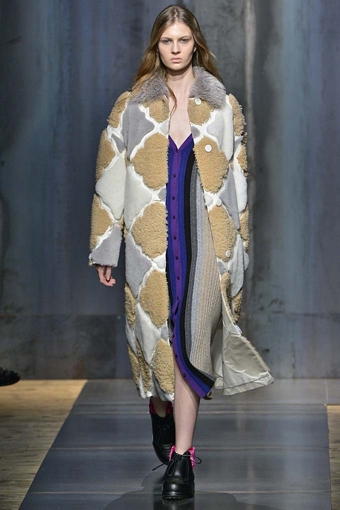 Marco De Vincenzo