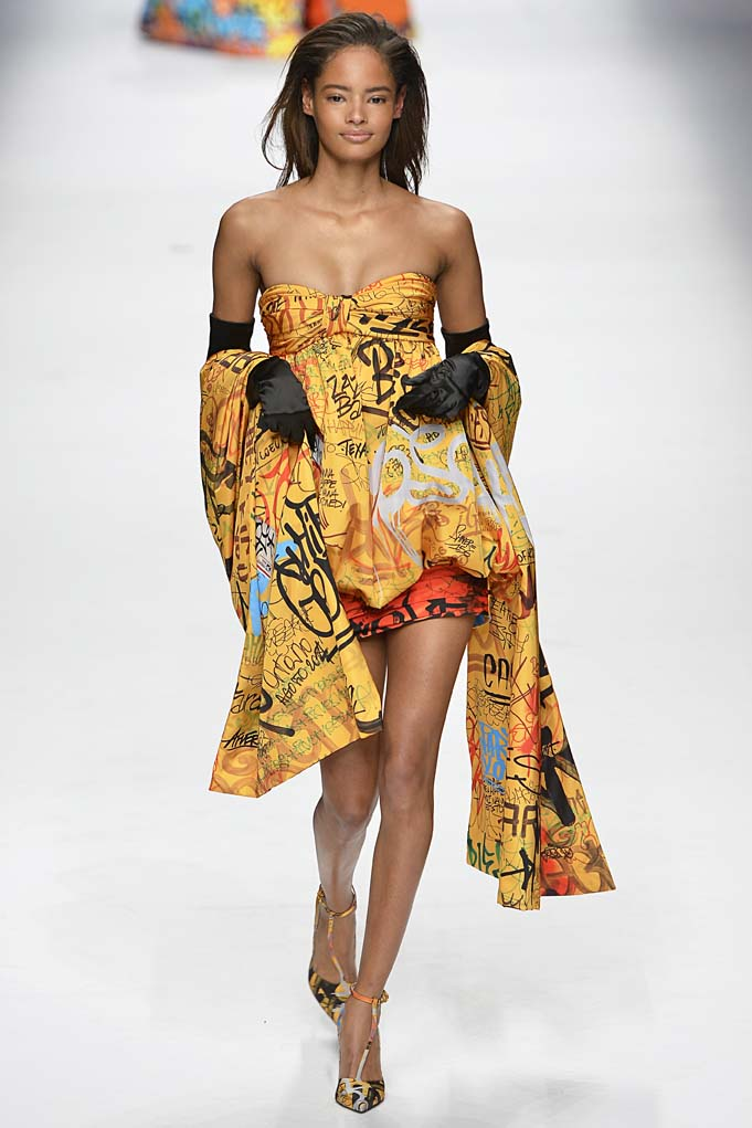Moschino