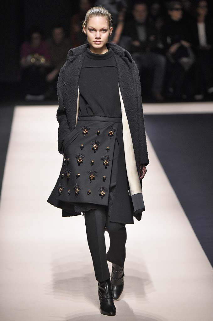 N 21
