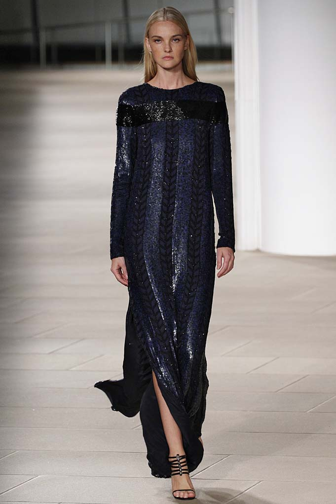 Prabal Gurung