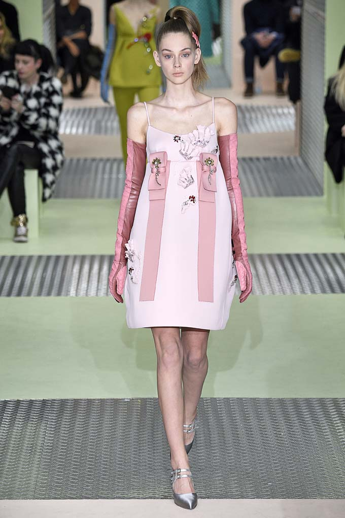 Prada