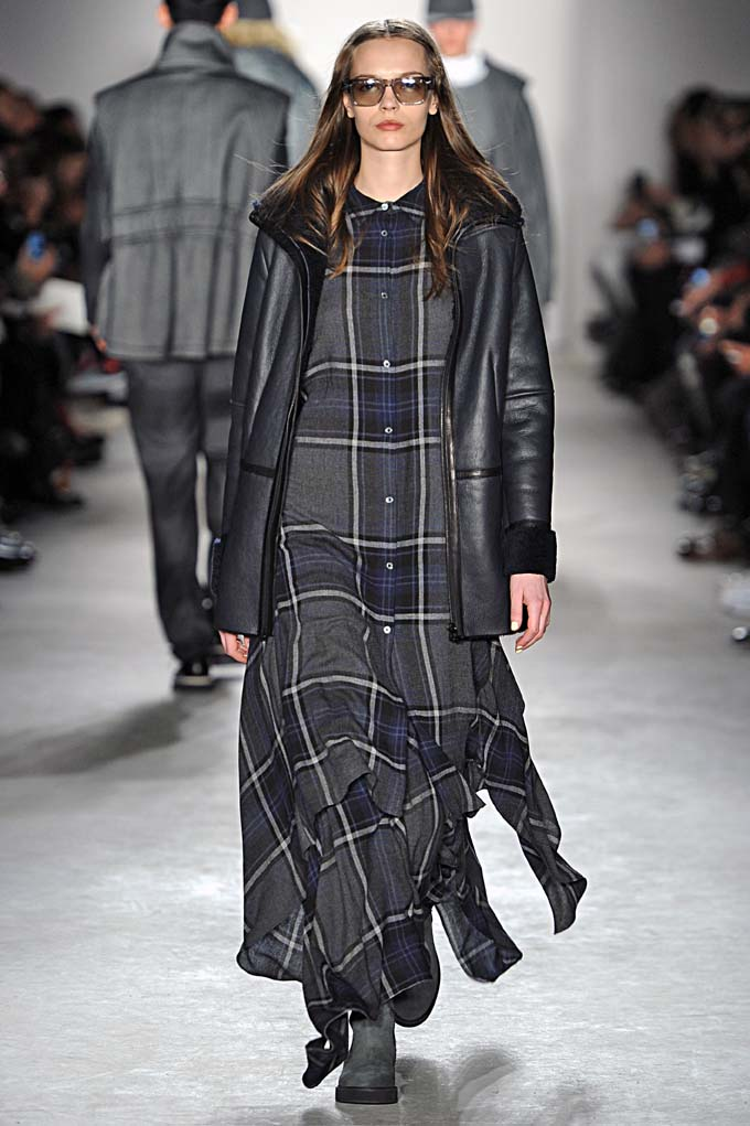 Public School
