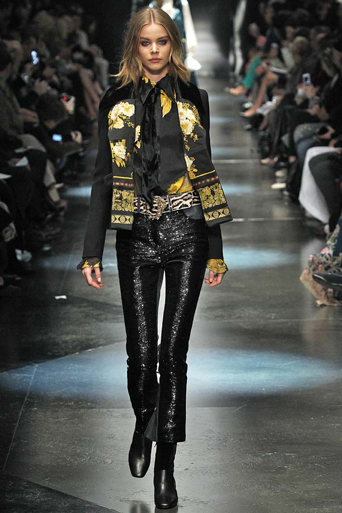 Roberto Cavalli