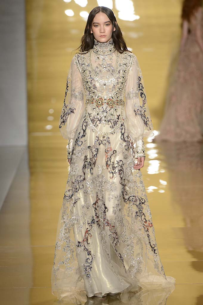 Reem Acra