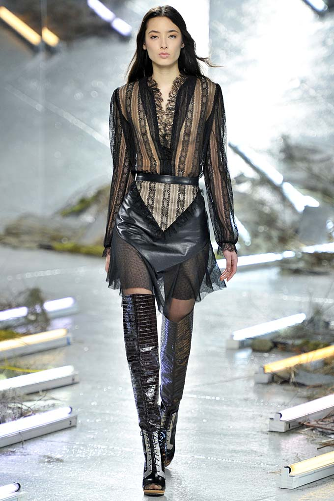 Rodarte