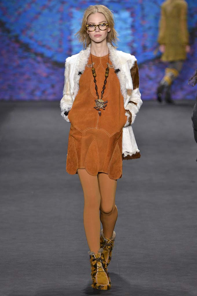 Anna Sui