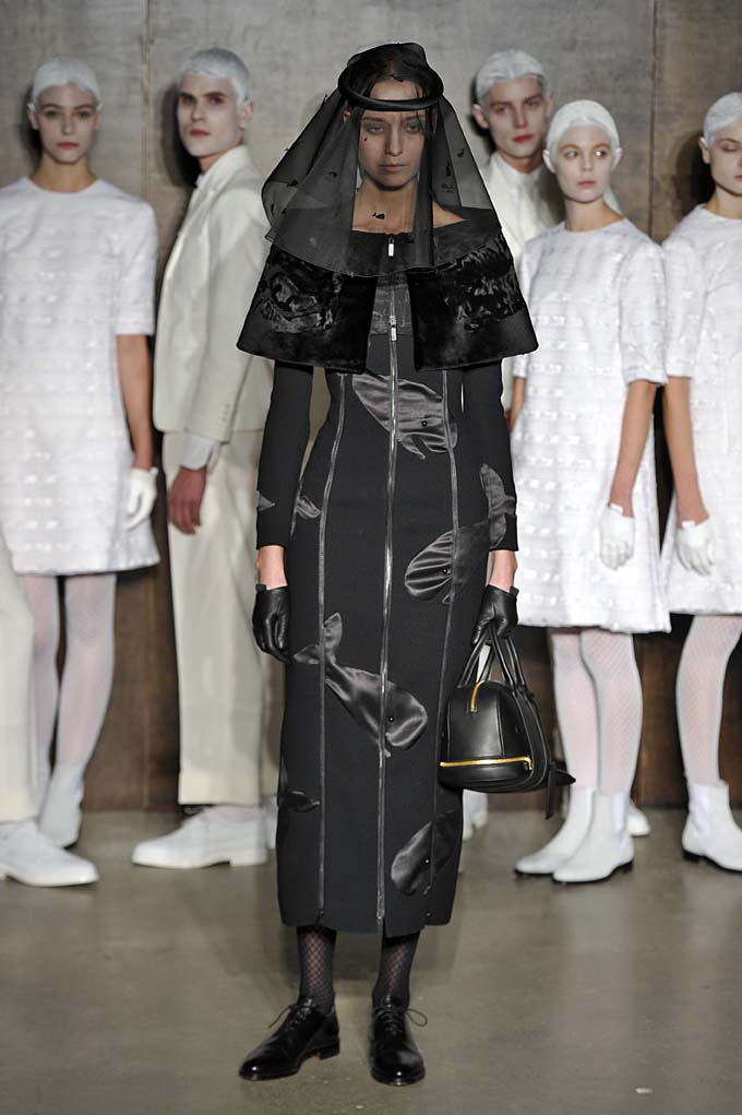 Thom Browne