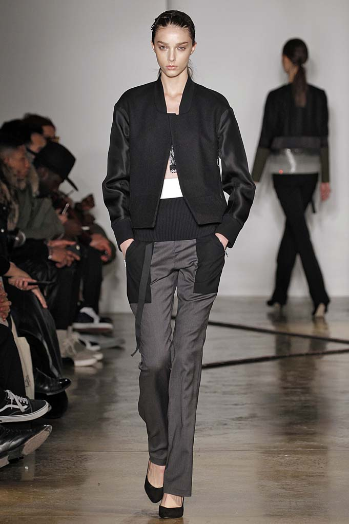 Tim Coppens