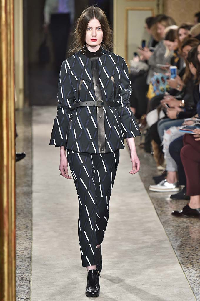 Tods