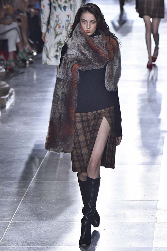 Topshop