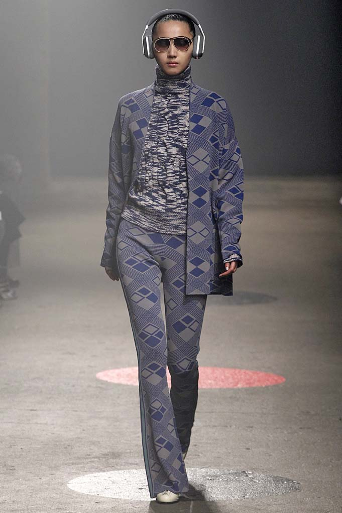 Tracy Reese