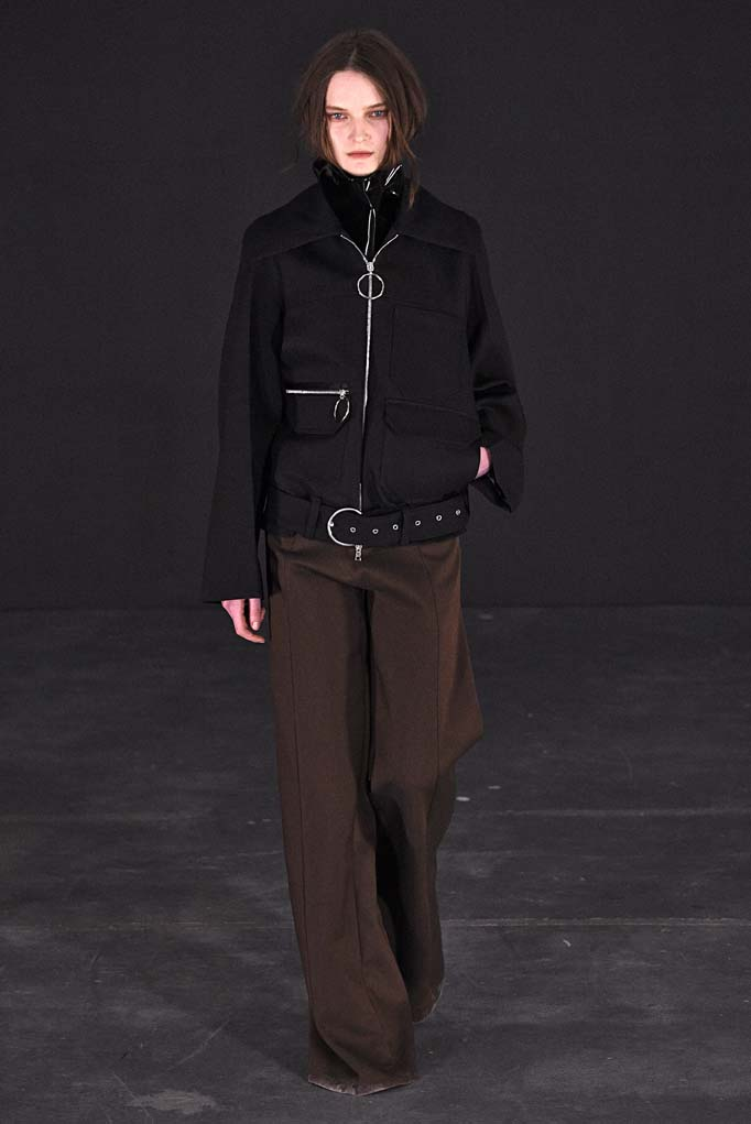 Thomas Tait