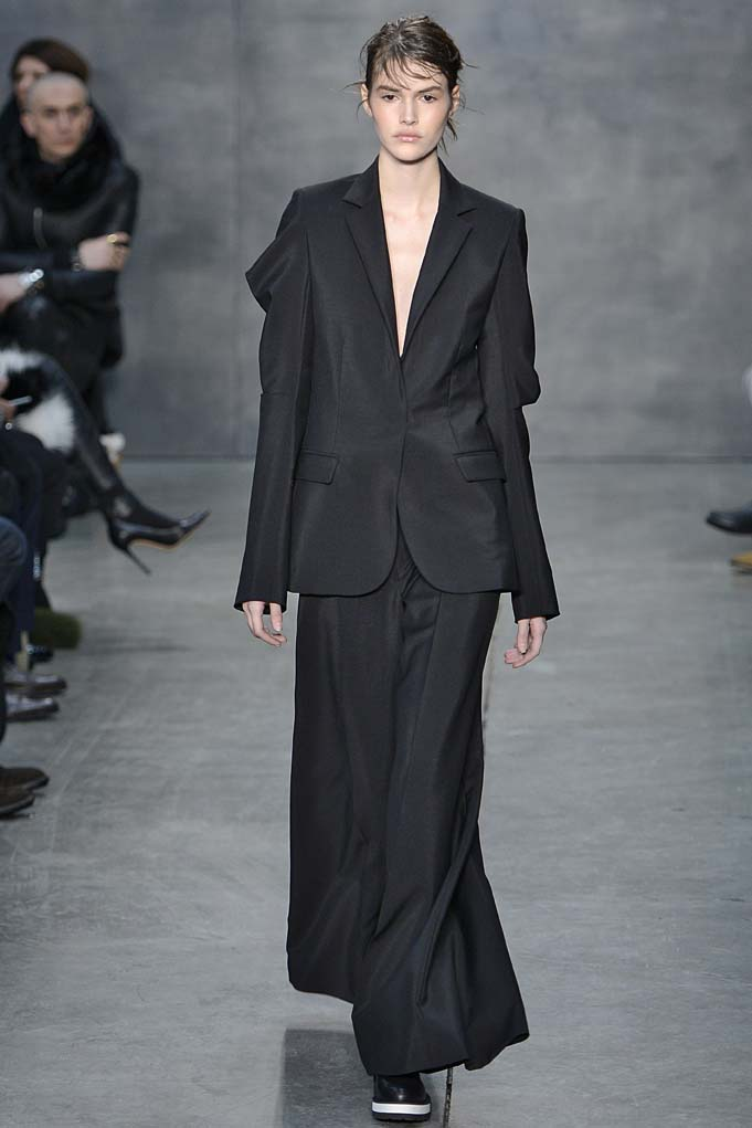 Vera Wang