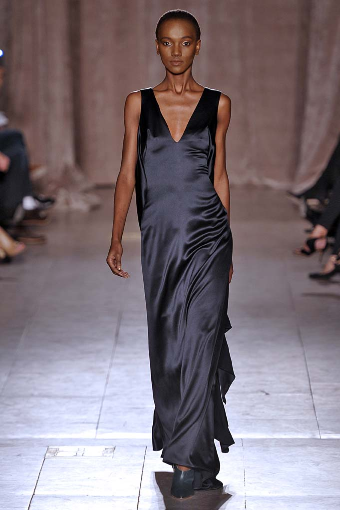 Zac Posen