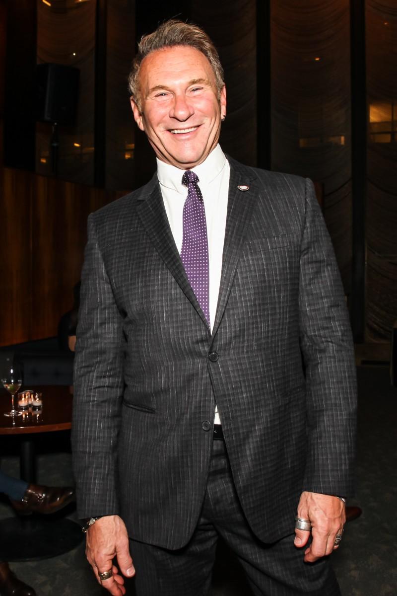 Hal Rubenstein