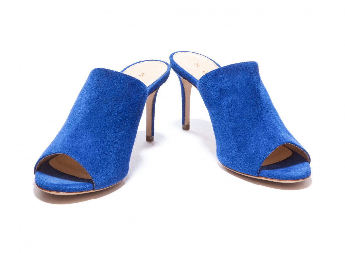 Cornetto – Capri Blue 2 – $248