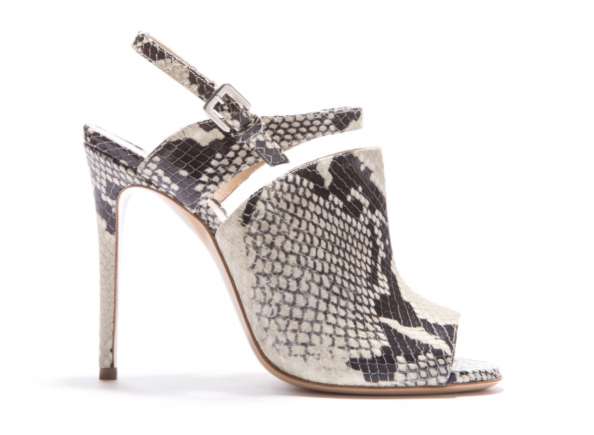 Eclisse – Black and White – $278