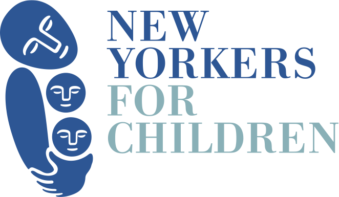 New-Yorkers-For-Children-logo