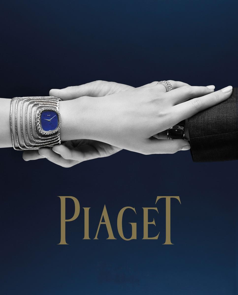 Piaget16881J