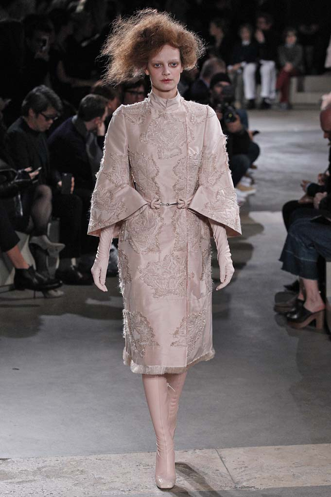 Alexander McQueen