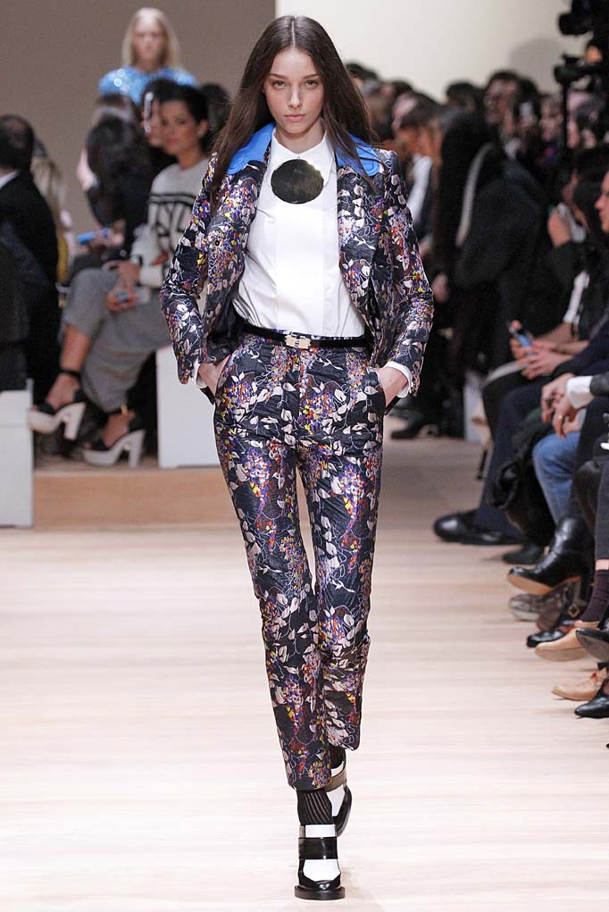 Carven