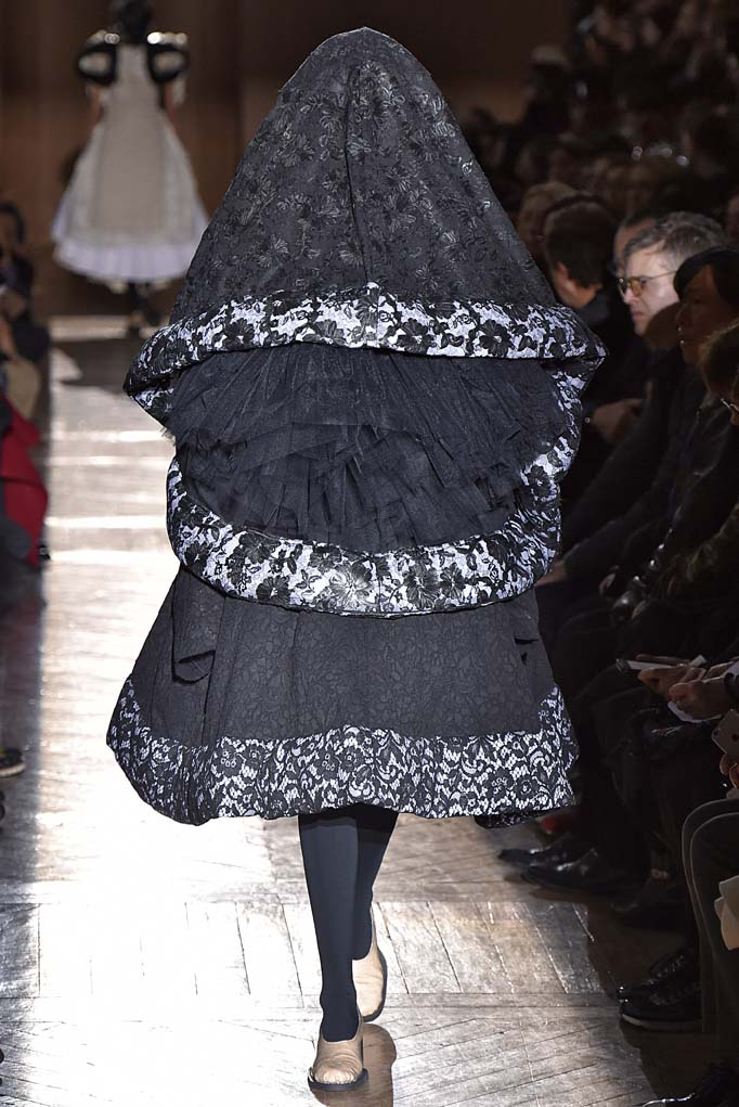 Comme_des_Garcons