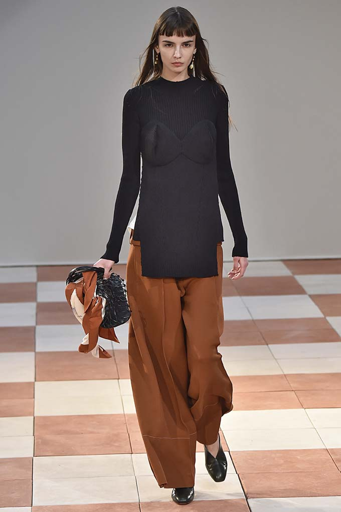 Celine