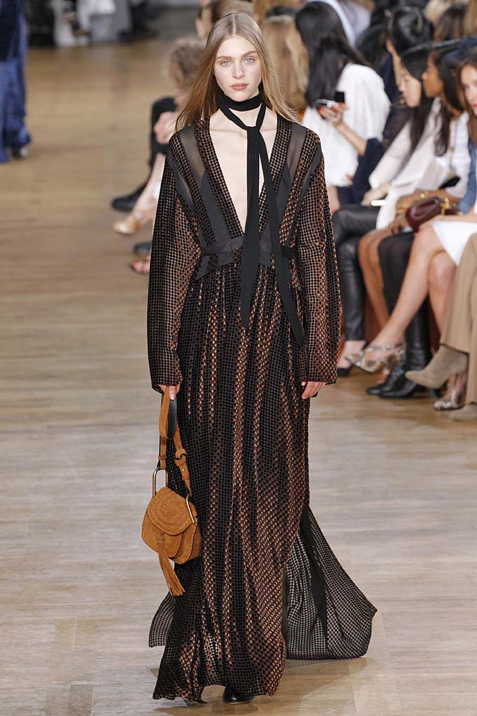 Chloe