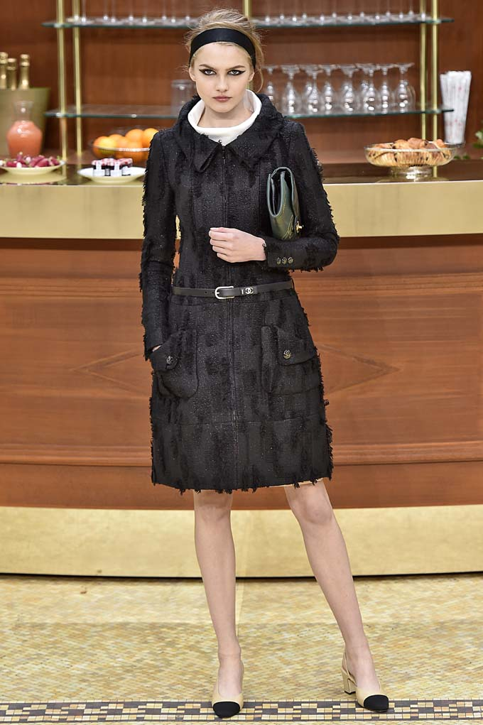 Chanel