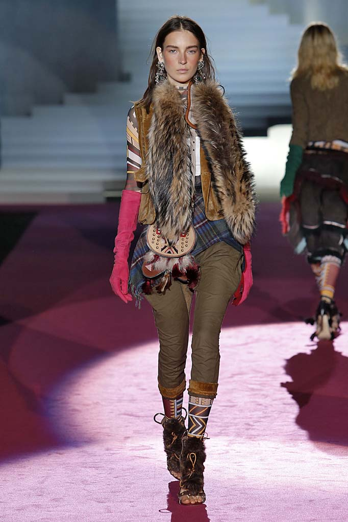 Dsquared2