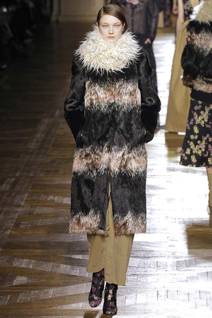 DVN