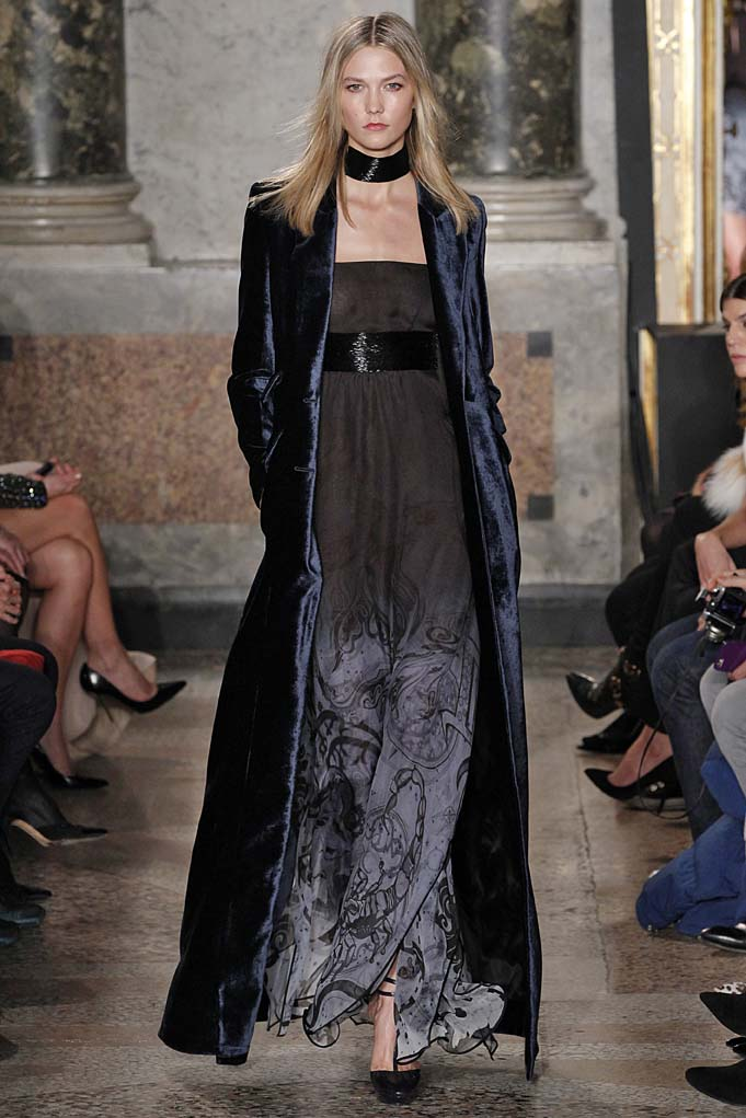 Emilio Pucci