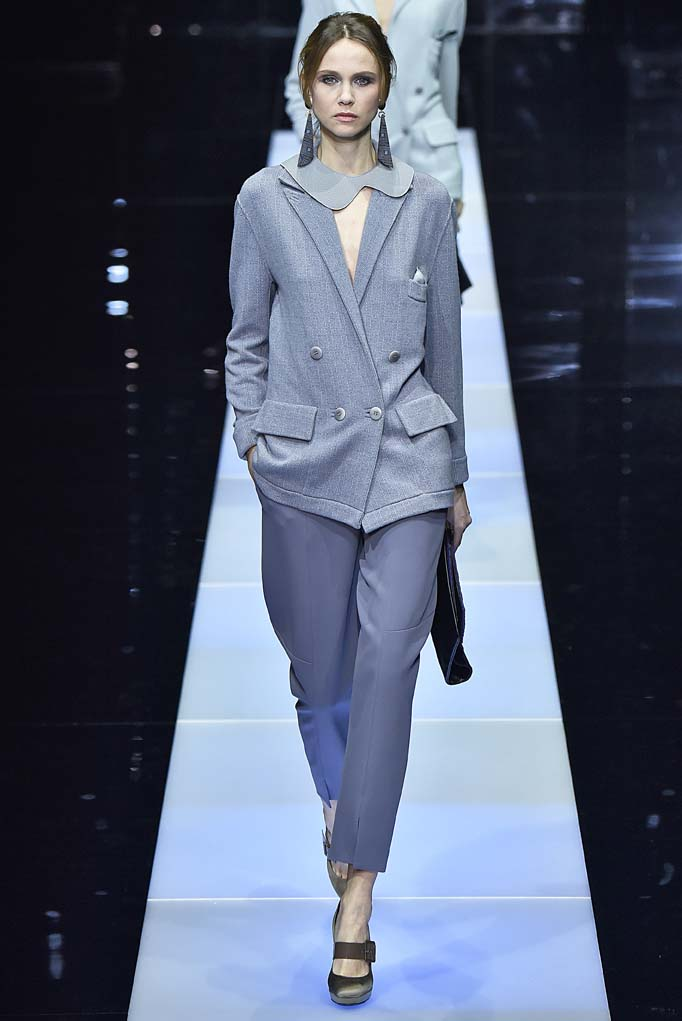 Giorgio Armani
